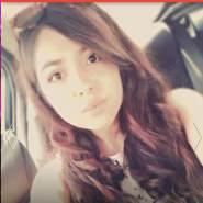 feramos356hc's profile photo