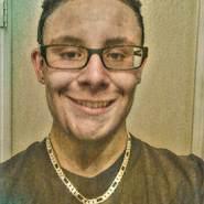 rafaelbyard's profile photo