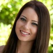 sydneys92922's profile photo
