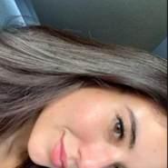 floraj27's profile photo
