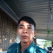 congh893's profile photo