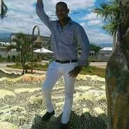 marioventurah's profile photo