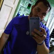 may66673's profile photo