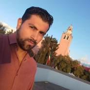 crisortizzamora's profile photo