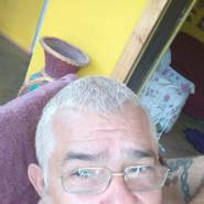omars4212's profile photo