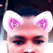 boubakabore4's profile photo