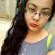 sarair18's profile photo