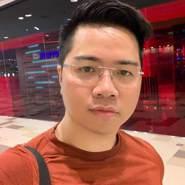 ivanlucascheong's Waplog image'