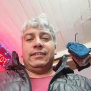 arnaldop20's Waplog profile image