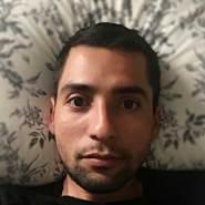 Fiend0147's profile photo