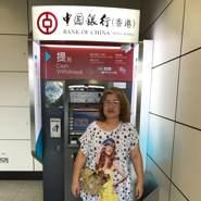 elizabethquieng's profile photo