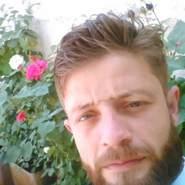 user_gwh27's profile photo