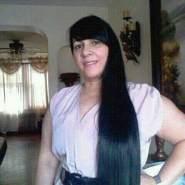 altagraciav8's profile photo