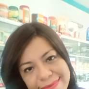 alicia_guadalupecero's profile photo