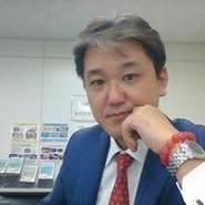 yoshinotoshiaki1's profile photo
