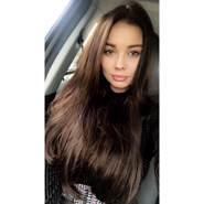 harryvalentina112's profile photo