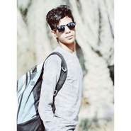 user_uqthc24751's profile photo