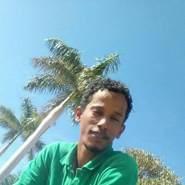 dwghhj's profile photo