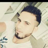 maenk501's profile photo