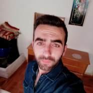 burakk931's profile photo