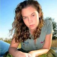 cristabel_brown's profile photo