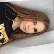 anemokkw3a1z's profile photo