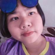 arisarapan18's profile photo