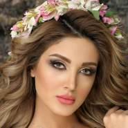 user_kftc649's profile photo