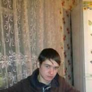 user_lutap305's profile photo