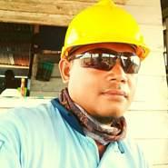 supilahat's profile photo