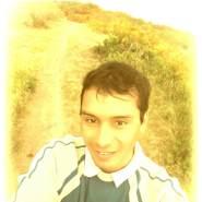 lazaros57's profile photo