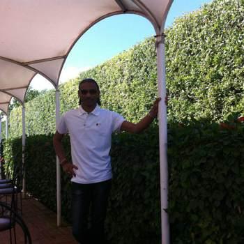 ahmadh2103_Al Madinah Al Munawwarah_Single_Männlich