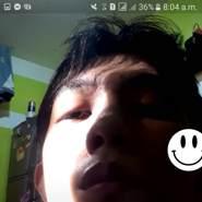 allana219's profile photo