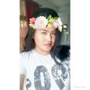 aly109's profile photo