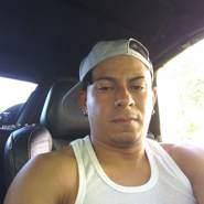 oscarm836's profile photo