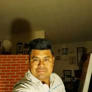 raullopez3060's profile photo