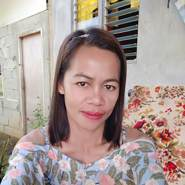 leahp_barton's profile photo
