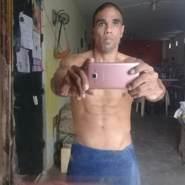 adolfoa95's profile photo