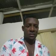 juanj0544's profile photo