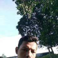 rahmata29's profile photo