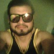joseh1929's profile photo