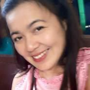 nenl174's profile photo
