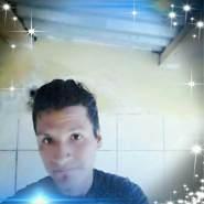 dannyt147's profile photo