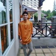 ilhams325's profile photo