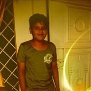 arielb302's profile photo