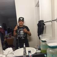 diamantearguetahn's profile photo