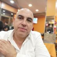 gajardomor's profile photo