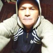 juvenalg16's profile photo