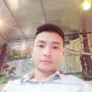 linhD539's profile photo
