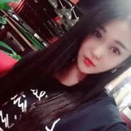 li_mengyao's profile photo